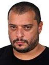 Ali Khaled