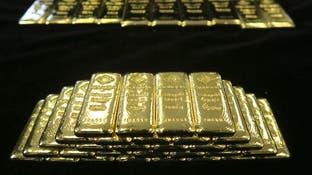 بعد الـ Brexit...الذهب عند أعلى مستوى منذ العام 2014