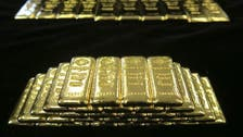 Gold slides to two-week low as Brexit fears abate