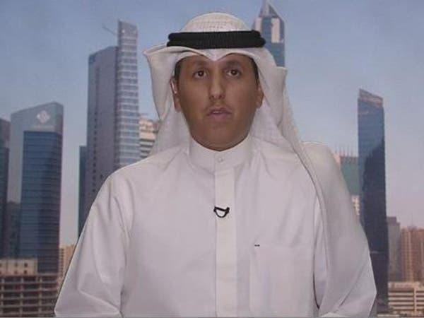 """الكويت.. إلزام الشركات بـ """"الحوكمة"""" بعد 30 يونيو"""