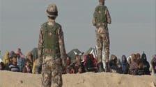 داعش يتبنى الهجوم على مركز الرقبان الحدودي في الأردن