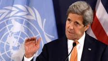 Kerry plans trip to Moscow seeking 'common ground' on Syria