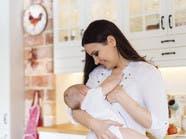 الرضاعة الطبيعية تخفف الاضطرابات السلوكية للأطفال