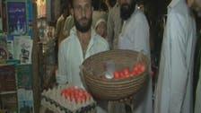 بعد تأخره 19 عاماً.. إحصاء سكاني في باكستان