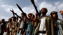 Houthis target civilians after Yemeni army advances in Hajjah