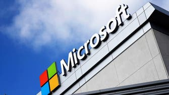 Saudi Arabia and Microsoft ink plans to support Vision 2030