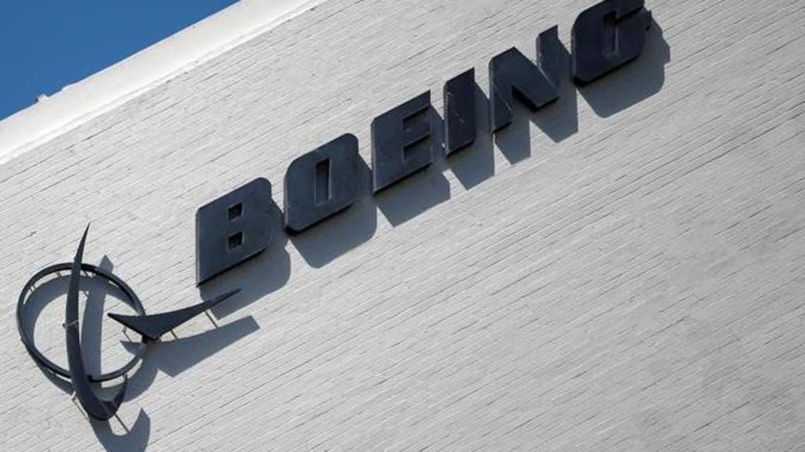 Boeing (Reuters)