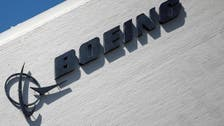 US to debate prevention of Boeing sale to Iran