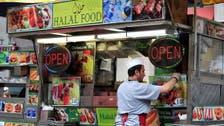 Halal ingredients worth billions worldwide
