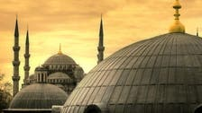 Fasting among the faiths: It's not only Muslims during Ramadan