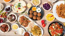 8 Ramadan healthy eating iftar tips for those who fast, then feast