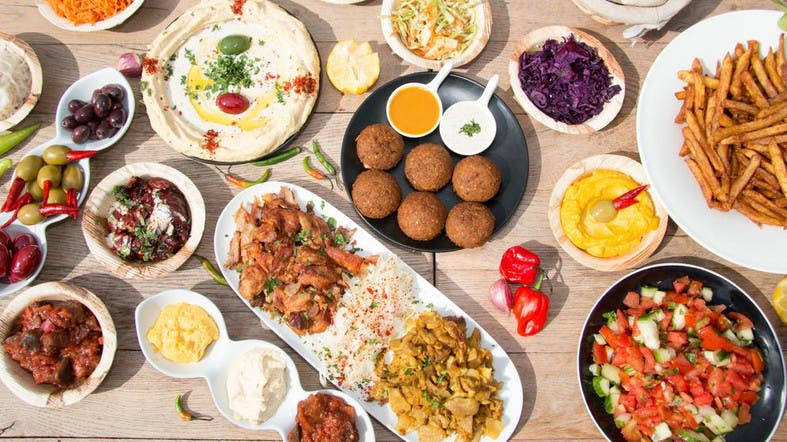 8 Ramadan healthy eating iftar tips for those who fast, then