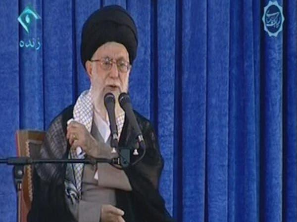 اتهامات لـ #إيران بدعم الإرهاب تنذر بعقوبات جديدة