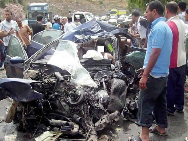 المغرب.. قطع غيار السيارات المغشوشة تقتل 3300 سنويا