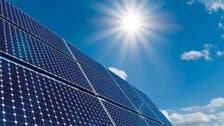 51 شركة مؤهلة لمناقصات الطاقة المتجددة بالسعودية