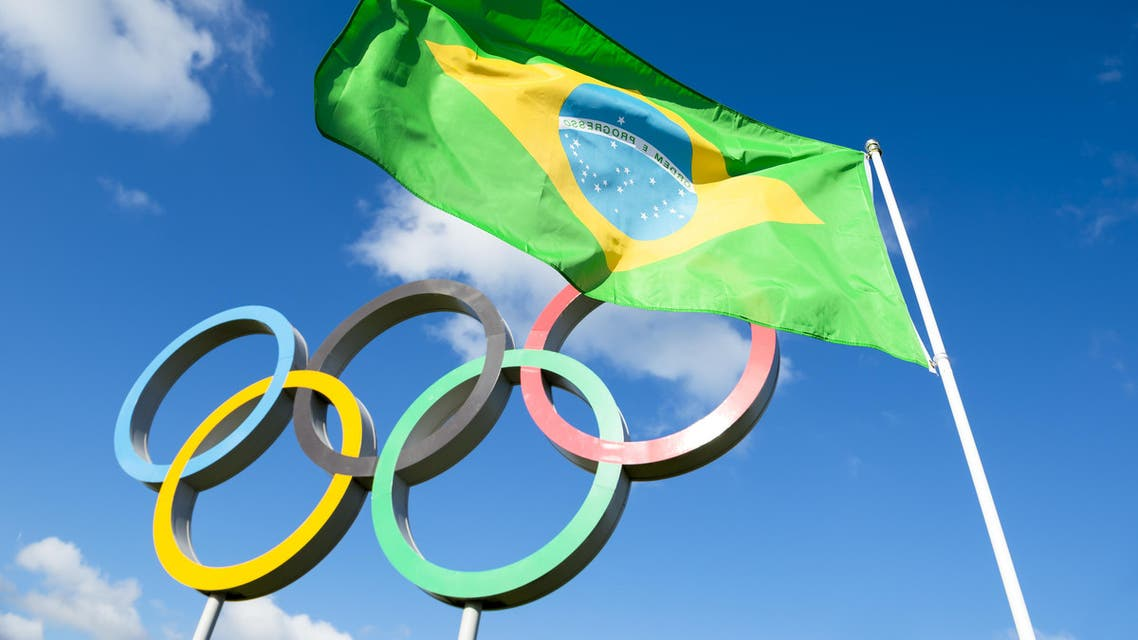 Russia faces another Rio ban over dope tests  (Shutterstock)