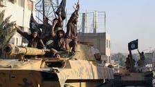Panorama: New era of ISIS- al-Qaeda attacks?