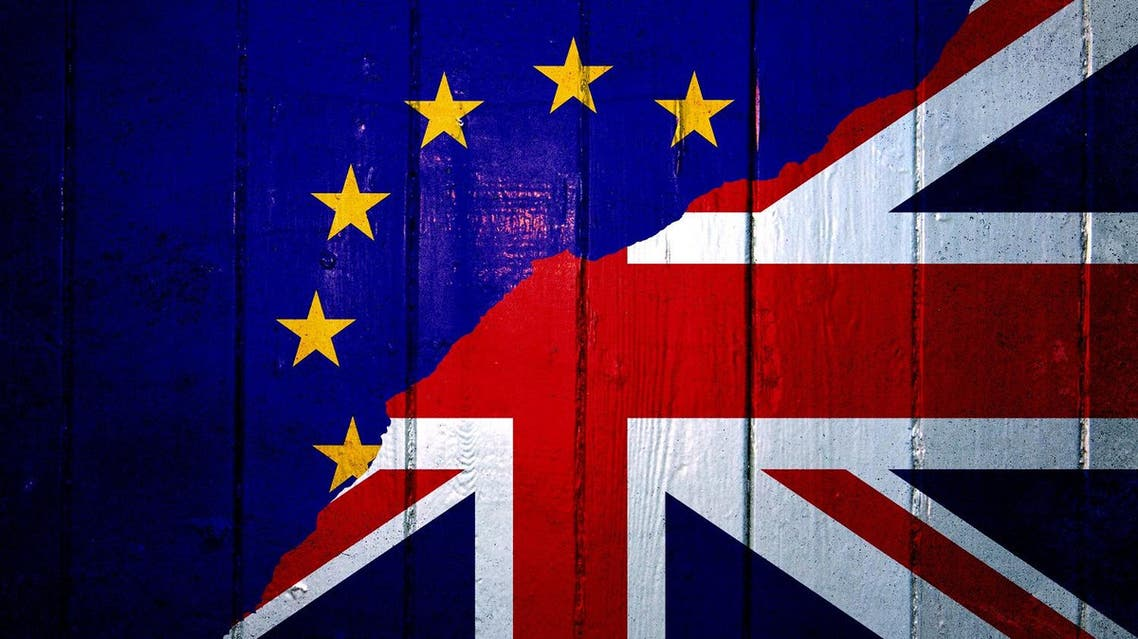 Britons vote on Thursday on whether to quit the 28-nation bloc amid warnings from world leaders, investors and companies. (Shutterstock)