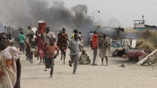 UN expects 200,000 more Southern Sudanese refugees north