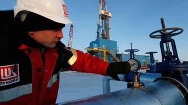 روسيا تتوقع حدوث تقلبات في سوق النفط بعد Brexit