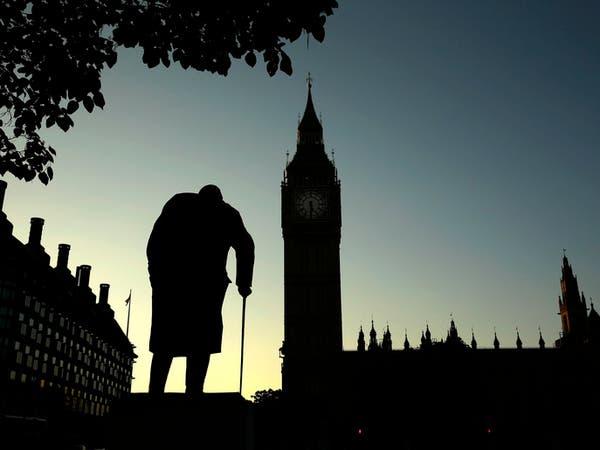 ماذا قال وزراء أوروبا عن خروج بريطانيا من الاتحاد؟