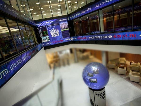 بريطانيا تعتزم السماح لشركات الـSPACs بالانضمام لأسهمها