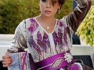 اللباس التقليدي المغربي أيقونة الموضة في شهر رمضان
