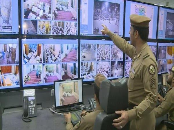 أمن المسجد الحرام ينفي محاولة اغتيال أحد أئمة الحرم
