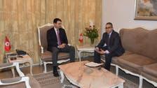 وزير داخلية تونس للعربية.نت: إصلاح الأمن بحاجة لأجيال