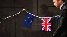 4 آلاف رسالة لإغراء شركات لندن بالانتقال إلى باريس