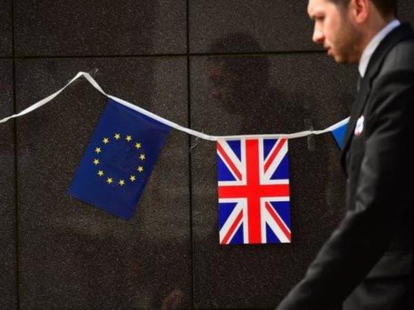بريطانيون مؤيدون للاتحاد يهربون لأيرلندا طلباً لجنسيتها