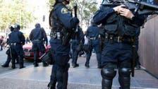 امریکا میں مسلمان پولیس اہلکار کوداڑھی رکھنے پرکام سے روک دیا گیا