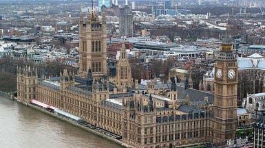 تراجع معدلات التوظيف في بريطانيا بعد الانفصال