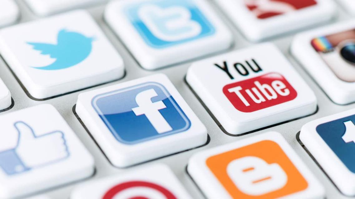 Google, Facebook quietly move toward blocking of extremist (Shutterstock)