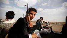 Fierce clashes kill dozens across Yemeni cities