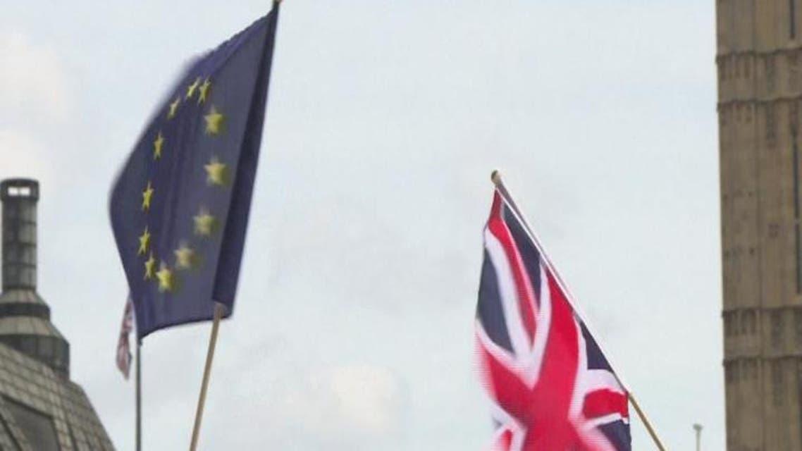 THUMBNAIL_ تداعيات خروج بريطانيا من الاتحاد مستمرة