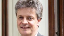 المفوض الأوروبي البريطاني يستقيل من منصبه