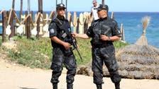 تیونس : چیک پوائنٹ پر حملہ، ایک پولیس اہلکار اور دو مشتبہ جنگجو ہلاک