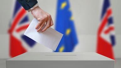 البريطانيون نادمون على التصويت لصالح BREXIT