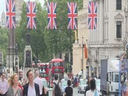 عريضة تطالب باستثناء لندن من الطلاق البريطاني الأوروبي
