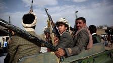 Yemen conflict must end: UN chief