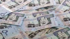 IMF: Saudi Arabia's real GDP growth is expected to increase