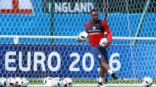England risk ultimate slip against upstarts Iceland