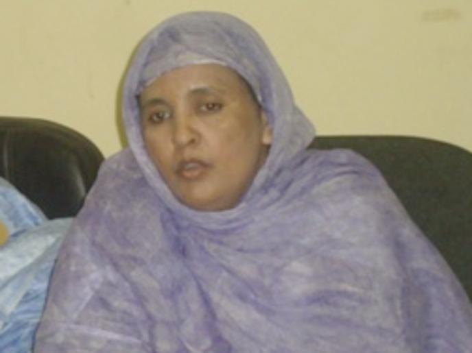 موريتانيا تحتفي بنجاحاتها الديبلوماسية