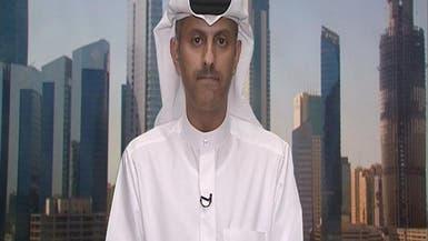 الوطني: سيولة بنوك الخليج لن تتأثر بخروج بريطانيا