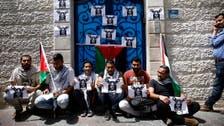 ترک صدر کی اسرائیل سے معاہدے پر محمود عباس سے گفتگو