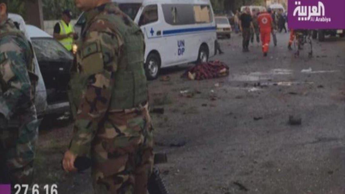 THUMBNAIL_ موجة هجمات انتحارية في لبنان