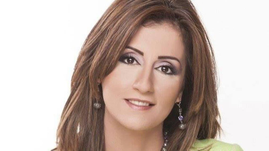 Liliane Daoud FACEBOOK
