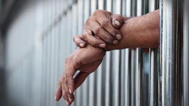سجن جزائري 20 سنة بقضية مقتل شرطية في فرنسا