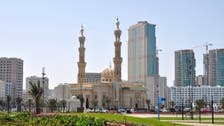 Man who criticized church's Ramadan message goes to mosque